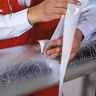 Изготовители материалов заводы кровельных