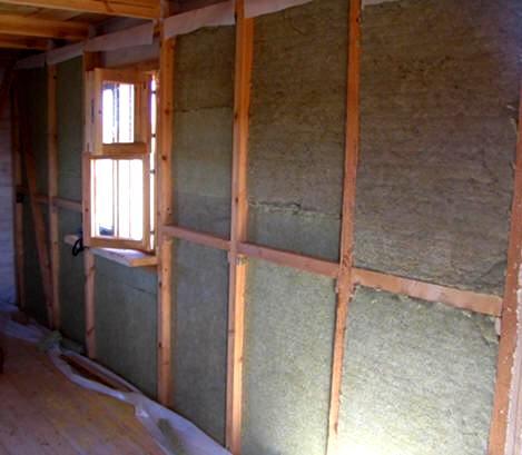 На здания цены ремонт крыши