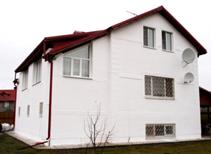 Жидкая теплоизоляция броня фасад как делатьсамому 3d наливные полы
